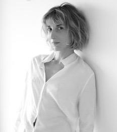 Portrait et actualités de Natalie Beder !